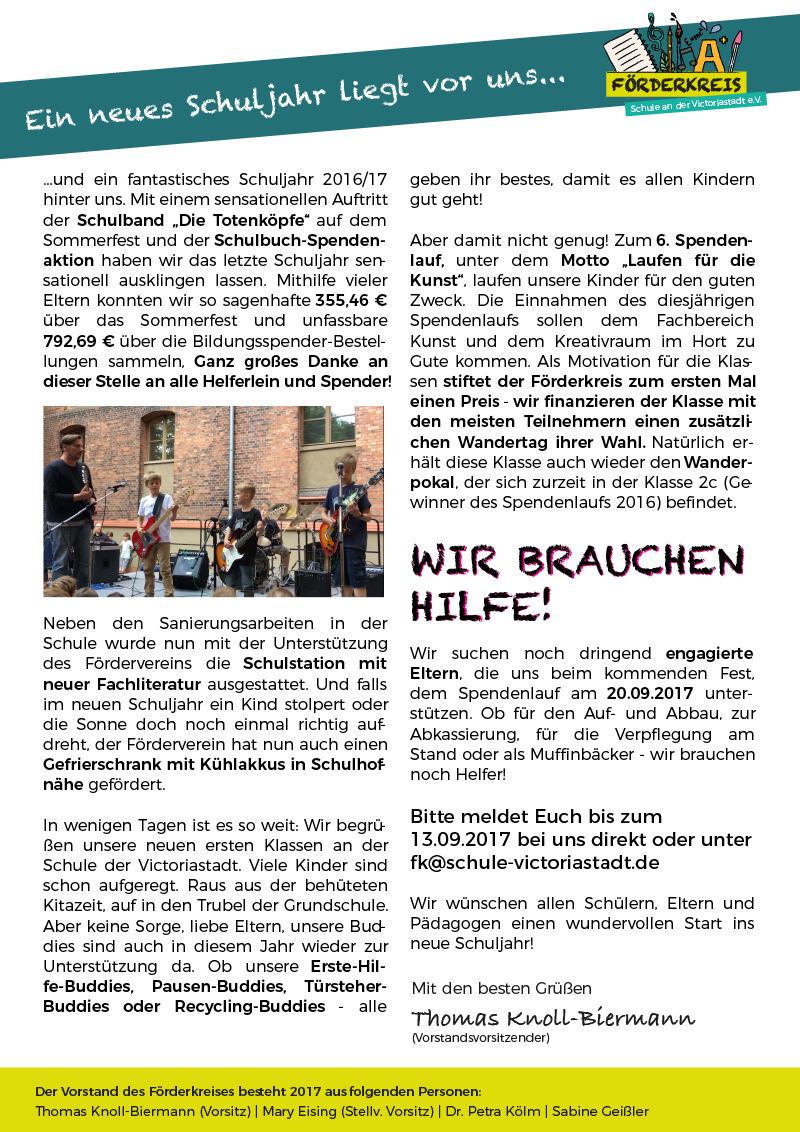 Infobrief 09/2017